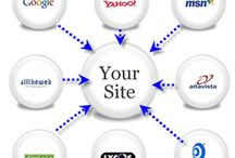 Link Building Service in India / Link building is one of the best ways to generate traffic to your site through .Contact Us @ 9740873926 or 8042111388 today to find out about our effective link. http://www.yourseoservices.com/link_building.php