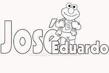 Eduardo, nombre, name