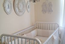 Baby's Room / by ~ Lana ~