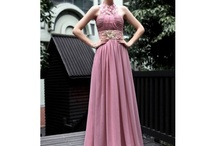 dorisqueen most hot sell dresses / http://www.dorisqueen.com evening dresses are very hot sale. If any dresses liked by you, buy soon. As we sell read to wear dresses, inventory products is limit / by Jane Chen