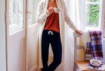 Ryka F18 Wardrobe