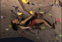 Comps - Aiguille / Videos and articles from competitions held at Aiguille Rock Climbing Center