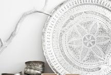 marokańskie motywy/ maroccan style