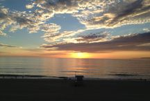 Redondo Beach / All about the quiet beach town of Redondo Beach, CA and our vacation rentals! If you love the pictures and want to stay here, call Vacation Rent Seekers!