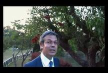 Arboretum di Antimo Palumbo su Il Respiro.eu