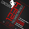 Concours/Contests