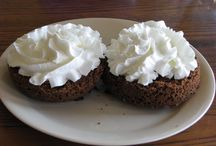 THM FP Desserts & Snacks