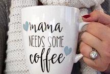 diy koffietassen