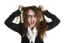 Sağlıklı ve Güzel Görünümlü Saçlar İçin 10 Adım