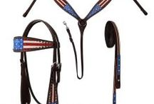 New Arrivals / Great new items for your horse or stable.