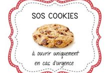 sos cookies3