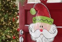 Christmas!! =D