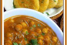 recipes: indian / Indian recipes