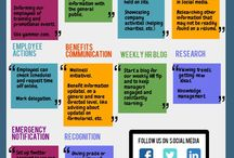 #Social #Media - #sem #smm / All you need to know about Social Communications, Twitter, Facebook, Pinterest etc by SEYBOLD