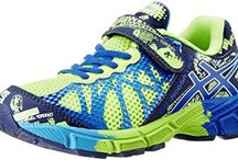 ❂ Children Summer Shoes ❂ / ❂ Children shoes for all kinds of sports, flip flop, sandals ❂