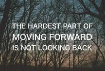 Favorite Quotes :) / by Victoria Salinas