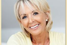 Dental Implants Dentist Waterbury CT / Our dental implants dentist, in Waterbury CT 06708, is pleased to help replace any teeth that you may be missing. Along with implant dentistry to replace teeth, we can also create custom dentures that are snug and secure fitting. http://www.ctfdental.com/dental_implants_dentist_waterbury_ct.html
