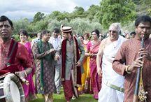 HINDU WEDDING SPAIN, INDIAN WEDDING SPAIN / HINDU WEDDING SPAIN, INDIAN WEDDING SPAIN
