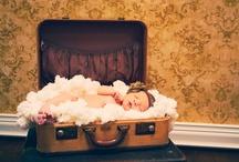 baby prop ideas