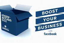 Event - BOOST YOUR BUSINESS - PUGLIA /  http://goo.gl/kjyUYT