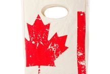 Canadian Companies / Some of our most popular products from Canadian companies.