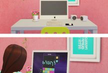 Sims / Everything sims