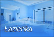 Łazienka / Twoje domowe SPA