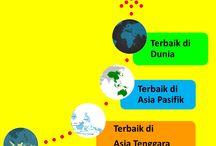 OT Indonesia