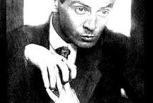 Egon Schiele <3