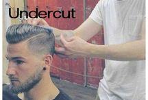 Zeldene hairstyles / Hairstyles