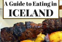 World cuisine/Kuchnie świata