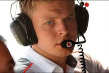 Latest F1 news
