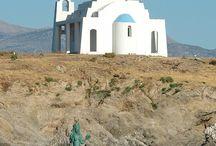 Oinousses  Island  -  Greece