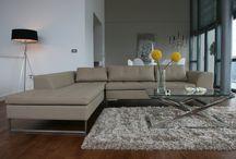 Oppidan Interiors / www.oppidaninteriors.com