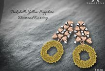 Colorstone Jewellery / Our Colourful Jewellery Collection are kinds of looks for the current and Every single day could use a little color in it.