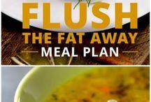 dieta plan