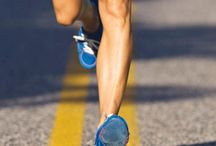 running tips.