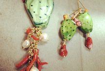 handmade siciliano