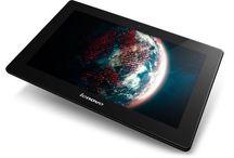 Tablets og Bærbare Computere / Nyheder og gode priser på Tablet og Bærbare Computere