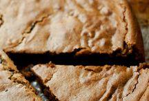Gluten Free yumminess / Gluten free recipes