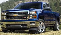 Ingersoll Auto of Pawling  ingersollpawlin  on Pinterest The Leading Chevrolet and Cadillac Dealer in Pawling  NY   We offer the  following vehicles