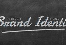 Brand visualisation