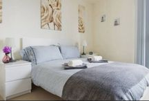 2BR Icona Point, Olympic Park #02