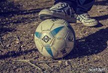 Street Football / Street football