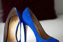 Blue / Blue