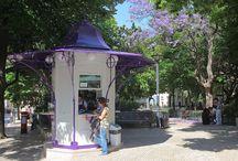 Lisboa Arquitectónica