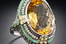 Rings Rings Rings 2.