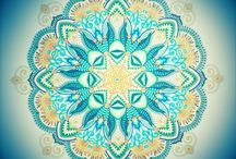 ~My Mandala~
