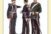 Guerra Austro- prussiana