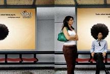 Kreatywne Siedziska i Przystanki / novapr.pl/blog/index.php/lawki-przystanki-graffiti-reklamowe-szalenstwa-uliczne/